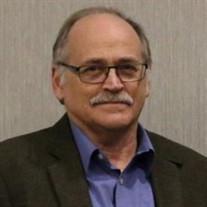 Dennis C. Nedrebo