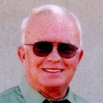 John August Kozuch