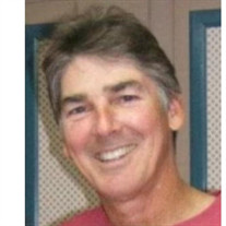 Daryl Michael Cuquet
