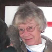 Donna Rose Jornlin