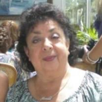 Maria Cimo