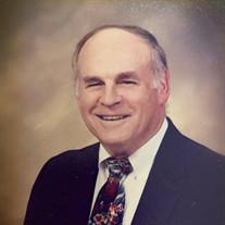 Bobby Gene Houston