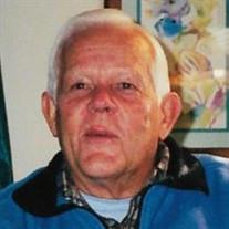 Leo J. Gross Jr.