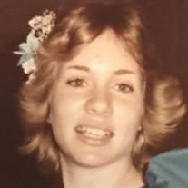 Diane M. Goodman