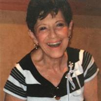 R. Elaine Crim Wilson