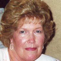 Vivian L. Marquardt