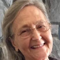 Gail J. Brousseau