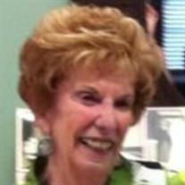 Elizabeth A. Halloran