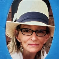 Lucille Marie Brasseaux