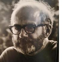Donald Akers Jones