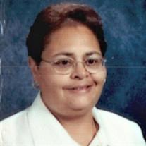 Maria M. Marrero