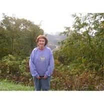 Mrs. Eileen Louise Savage