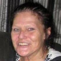 Wendolin Marie Heim