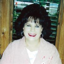 Katherine Elliott Kilpatrick