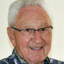 Jerry L. Thompson