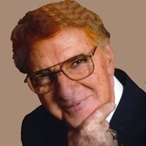 Joseph Frank Maiorano