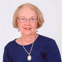 Frances Marlene (Byrd) Bryan