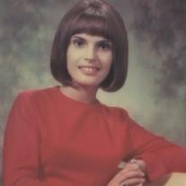 Margaret Jeanne Cheney
