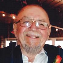 Jerry E. Reiff