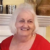 Vicki Lynn Waller