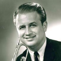 Charles Angeletti