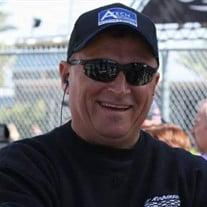 Mr. Gary L. Atchison