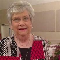 Carol Rhodes Brookins