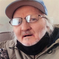 Frank Mikula
