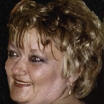 Debora Ann Zinn