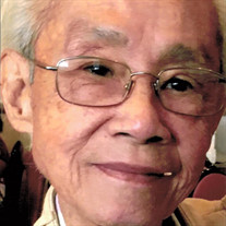 Howard Cheuw Ong
