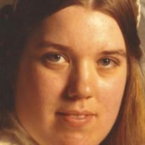 Carol L. Bullock