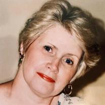 Linda Pennison Otnott