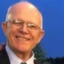 Robert Eugene Bell Jr.