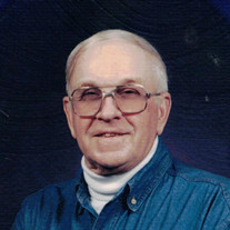 Larry Gene Marple