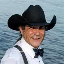 Anthony J. Romano