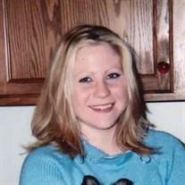 Sarah N. Levin