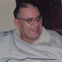 Eulalio G. Torres