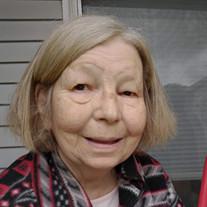 Elaine Southard