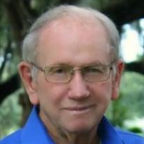 Frank Leroy Meade