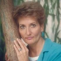 Sharon B. Carroll