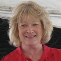 Pamela S. Tucker