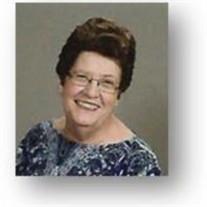Loretta Brown Chapin