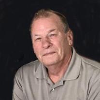 Timothy J. Sieszputowski