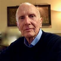 Donald C. Elterman