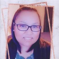Anna Marie Cortez