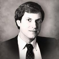 Jeffrey Daniel Ryan