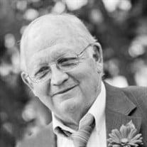 James Larry McIntyre