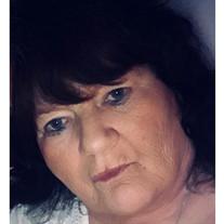 Marlene Lynn Goode