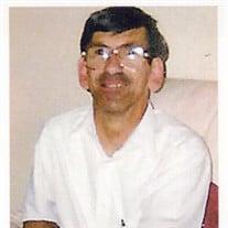 James L. Liparoto