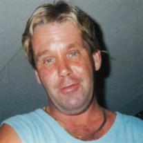 Robin James Barnett
